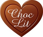 ChocLit-logo2